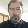 Roddy, 64, Belleville