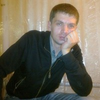 Алексей Харченко, 43 года, Лев, Омск