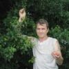 Юрий, 52, г.Караганда