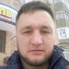 Mix, 33, Pavlodar