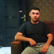 Абдухамид 26 Душанбе
