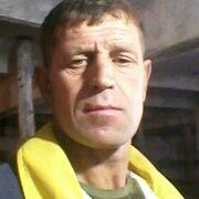 Николай 42 года (Дева) хочет познакомиться в Каркаралинске