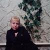 Катюша, 36, г.Элиста