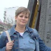 АНАСТАСИЯ НИКОНОВА, 41, г.Сочи