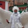 NARGIS, 48, г.Краснодар