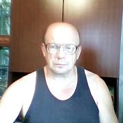 Александр 63 года (Близнецы) Минск
