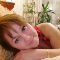 Маля, 47 лет, Близнецы, Екатеринбург