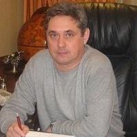 Игорь, 60 лет, Телец, Псков