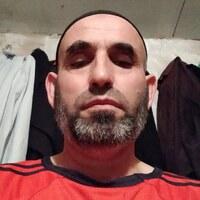 Химойдин, 55 лет, Лев, Москва