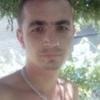 Feofan, 34, Smila