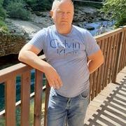 Вадим, 47, г.Новокубанск