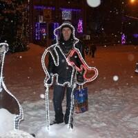 Андрей, 52 года, Дева, Саратов