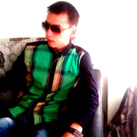 xasan, 29 лет, Скорпион, Ташкент