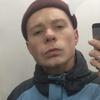 Dmitriy, 21, Smarhon