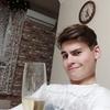 Даниил, 18, г.Севастополь
