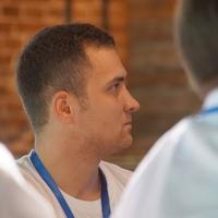 Руслан, 32 года, Лев, Москва