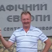 Стас 59 лет (Скорпион) хочет познакомиться в Хмельницком