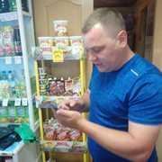 Евгений 34 Арсеньев