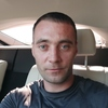 Сергей Кураленко, 38, г.Ржакса