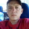 Денис, 32, г.Алейск