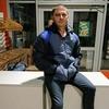 Александр Егоров, 35, г.Вязники