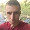 Сергей, 28, г.Новодвинск