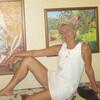 Alina, 52, г.Игарка