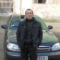 Сергий, 51 год, Дева, Могилев-Подольский