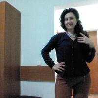 Dalia, 45 лет, Близнецы, Кишинёв