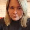 Екатерина, 40, г.Рыбинск
