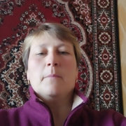 Татьяна 46 Купянск