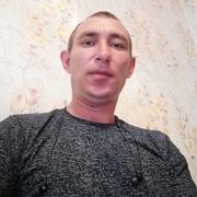 Василий Федоров, 39, г.Пласт
