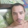 Vladimir, 37, Buguruslan
