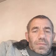 вардан 55 Ереван