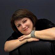 Нина, 42, г.Каргасок