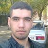 mekan, 26, г.Туркменабад