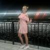 Таня, 26, Миколаїв