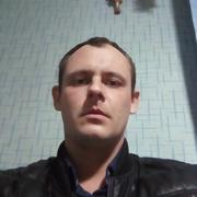 Сергей 30 Бузулук
