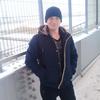 Евгений, 32, г.Заводоуковск