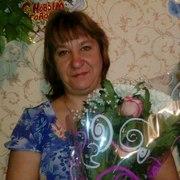 Ольга 42 года (Водолей) хочет познакомиться в Емельянове