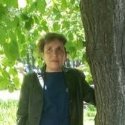 Ирина Писарева 61 год (Весы) Кропивницкий
