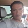 сергей, 41, г.Анапа