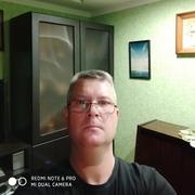 Владимир, 44, г.Невинномысск
