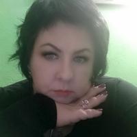 Елена, 45 лет, Телец, Санкт-Петербург