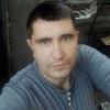 Миша, 40, г.Йошкар-Ола