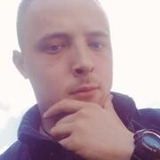 Иван, 21, г.Кострома