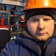 Александр, 32, г.Карпинск