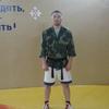 Azeke, 30, г.Экибастуз