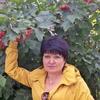 таисия, 52, г.Усть-Каменогорск