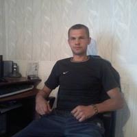 Олег, 41 год, Лев, Смолевичи